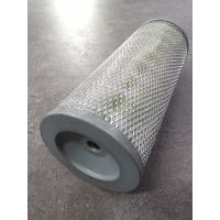 Buy cheap Donaldson P901841 Air Filter Cartridge from wholesalers