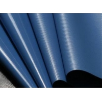 Buy cheap PVC Knife Coated Tarpaulin Roll Factory Sale For Cover from wholesalers