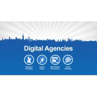 Buy cheap Digital Agency New York Conversion Optimization / Email Marketing from wholesalers
