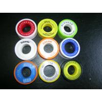 Buy cheap 12mm Width PTFE Thread Seal Tape 12mm x0.075mm x10m Teflon Tape from wholesalers