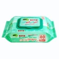 Buy cheap Baby Wipes/Wet Wipes from wholesalers