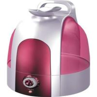 Buy cheap Ultralsonic Humidifier with UV Sterilization from wholesalers
