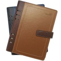 Buy cheap Executive Agenda from wholesalers