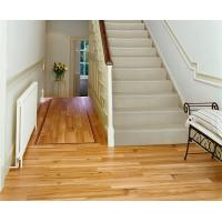 Buy cheap Teak Parquet Flooring from wholesalers