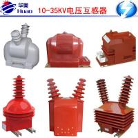 Buy cheap automatic hydraulic press moulding machine epoxy resin hydraulic gel forming from wholesalers