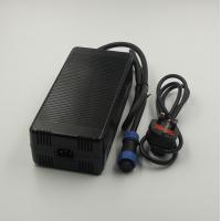 Buy cheap 3D printer 220v 24v power supply 400W PFC>0.96 from wholesalers