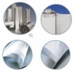 Buy cheap PVC Waterproofing Membrane from wholesalers