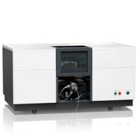 Buy cheap 190~900 Nm Atomic Absorption Spectrometer For Chemical Analysis from wholesalers