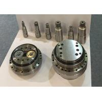 Buy cheap Accurate RV Gear Reducer Power Transmission Nodular Cast Iron Inner from wholesalers
