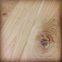 Buy cheap Carbonized oak engineered flooring from wholesalers