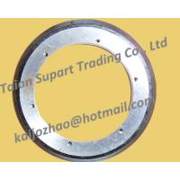 Buy cheap Brake ring Clutch Linning,projectile loom parts,sulzer spare parts,textile machine parts from wholesalers