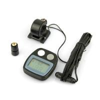 Buy cheap Bike Bicycle LCD Cycle Computer Odometer Speedometer New from wholesalers