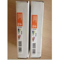Buy cheap 2014 Version Pantone Color Card CU 2 in 1 set product