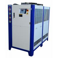 Buy cheap Made in China Good Price High Quality Air Cooled Type Chiller,Industrial Water Chiller from wholesalers