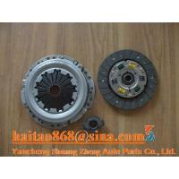 Buy cheap Valeo PEUGEOT 405clutch kit product