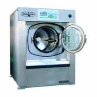 Buy cheap 15kg Industrial Washing Machine from wholesalers