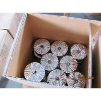 Buy cheap thermal paper rolls, paper rolls from wholesalers