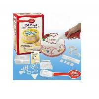 Buy cheap 100PCS Cake Decorating Kit (SR8432) from wholesalers