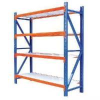 Buy cheap Shelving (CXRS-161-02) from wholesalers