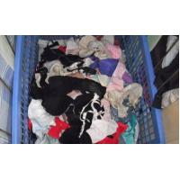 Buy cheap sell used clothing from wholesalers