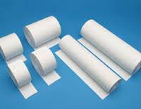 Buy cheap cash register thermal paper from wholesalers