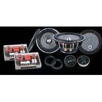 Buy cheap High Quality Component Speaker from wholesalers