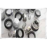 Buy cheap component seal/AS-R3N from wholesalers