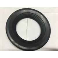 Buy cheap Anti Odor Bathroom Toilet Tank Fittings Rubber Gasket Circular Shaped from wholesalers