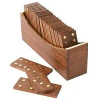 Buy cheap Wooden musical toys set from wholesalers