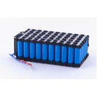 60v 20ah li-ion battery pack,e-bike battery 60 volt lithium battery pack 60v lithium ion battery