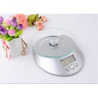 Buy cheap Electronic Kitchen Scale from wholesalers