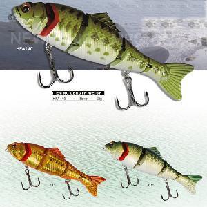 Buy cheap Fishing Lure - HFA140 product