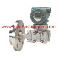 Buy cheap Yokogawa EJX210A Liquid Level Transmitter origin in Japan with high quality and competitive price from wholesalers