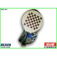 Buy cheap Paddle Tennis Rackets from wholesalers