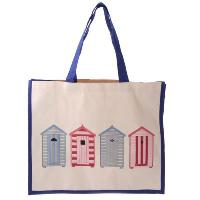 Buy cheap Plain cotton bag from wholesalers