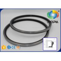 Buy cheap 305x275x15 305*275*15 305-275-15 NBR Oil Seal , Hydraulic Oil Seal from wholesalers