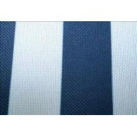 Buy cheap oxford printed fabric from wholesalers