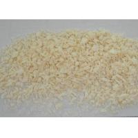 Buy cheap White Bread Crumbs Fried Chicken / Meat / Seafood Recipe 500g in plastic bag from wholesalers