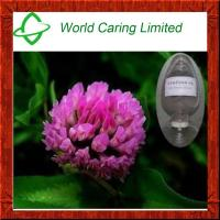 Buy cheap Red Clover Extract HPLC for women's health product
