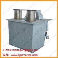 Buy cheap Working Vessel Hydraulic and  Elelctric Shark Jaw from wholesalers