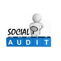 Buy cheap Safe Working Conditions Social Audit Service , Social And Environmental Audit from wholesalers
