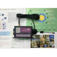 WiFi Monitoring IOT Gateway Device Automation With RS232 RS485 Series Port