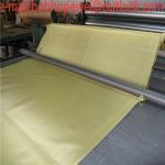 Buy cheap Brass Screen Mesh / Copper Wire Mesh / Phosphor Bronze Wire Mesh /copper screen mesh/brass wire mesh/copper mesh cloth from wholesalers
