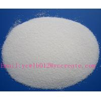 Buy cheap Oxandrolone (Anavar) white powder chemicals hormone : 53-39-4 product