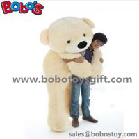 Buy cheap 72 Birthday Gift Softest Plush Stuffed Toy Bear in Large Size Huge Teddy Bear Animal Toys from wholesalers