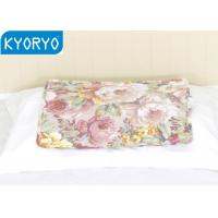 Buy cheap Sleeping Cool Gel Pillow Pad for Baby , Old People Cooling Gel Pillows from wholesalers