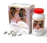 Buy cheap Gogobig Breast Enhancement Pills from wholesalers