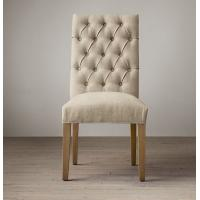 Furniture Furnishings List Buy From Furniture Furnishingssuppliers Of China
