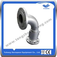 Buy cheap High Pressure Water rotary joint & Hydraulic Rotary unions & adjustable swivel joint from wholesalers