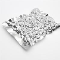 Buy cheap Custom Made Aluminum Foil Vacuum Packaging Pouch For Deli Food Packaging from wholesalers